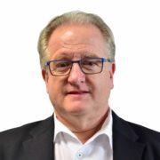 Jean-Marc Bosch