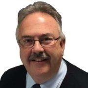 Daniel Geissmann