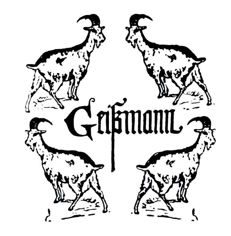 Logo Gepag Geissen_alt