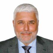 Roger Knecht