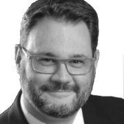 Thorsten Schreiner