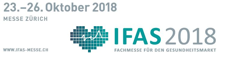 IFAS 2018